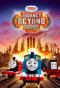 Journeybeyondsodorposter2