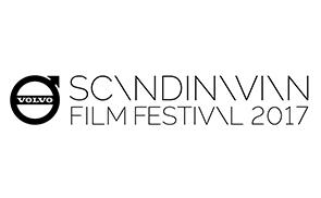 Volvo Scandinavian Ff
