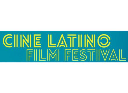 Cine Film Festival