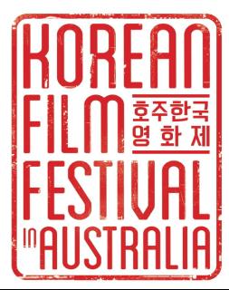 Logo Korean Ff