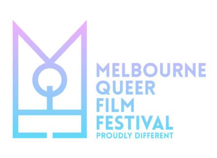 Logo Mq Film Festival