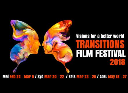 Transpire Festival