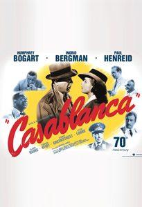 Casablanca Uk