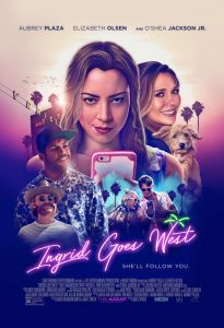 Ingrid Goes West Ver2